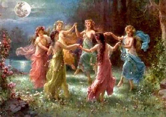 dancing-in-the-moonlight.jpg