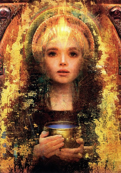 Sophia-Goddess-of-Wisdom-with-chalice.jpg