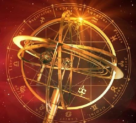 ASTROLOGY-ZODIAC-7-LIBRA-SM.jpg