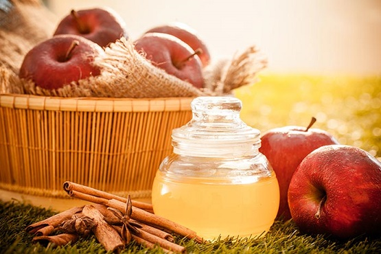 How-To-Prepare-Apple-Cider-Vinegar.jpg