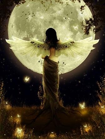 full-moon-goddess.jpg