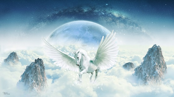 fantasy-art-fiction-magic-imagination-horse-horse-pegasus-wings-wag-cloud-cover-rock-horizon-sky-space-milky-way-star-placer-planet.jpg