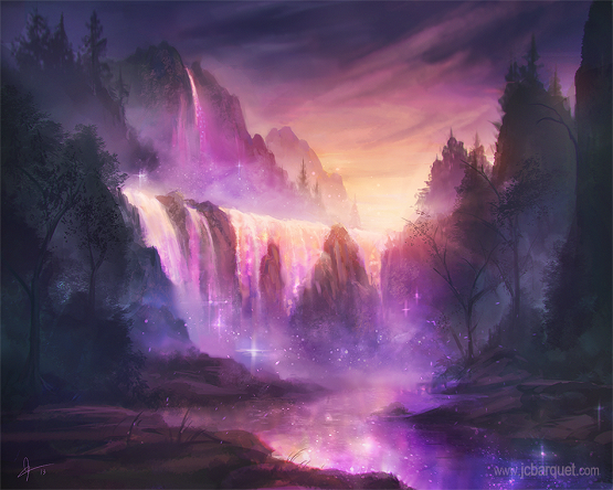 astral_waterfall_by_jcbarquet-d66t04j.png