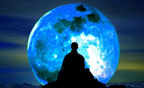 Moon-Meditation.jpg