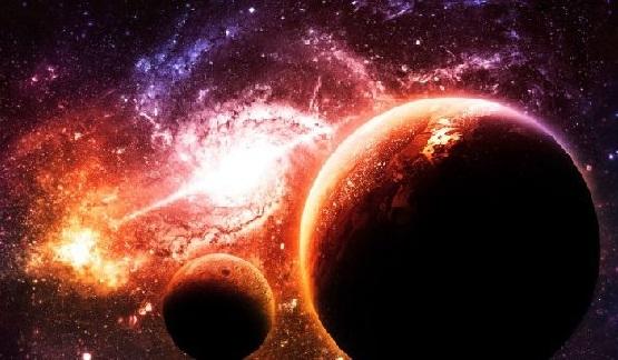 8061320_tiny-life-detector-can-sense-alien-movement_7101205b_m.jpg