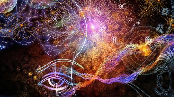 Spiritual-Awakening-678x381.jpg