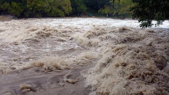 river-flood-general-patrick-lewis.jpg