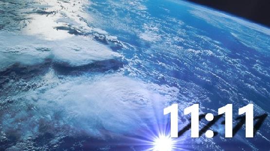 mundo1111.jpg