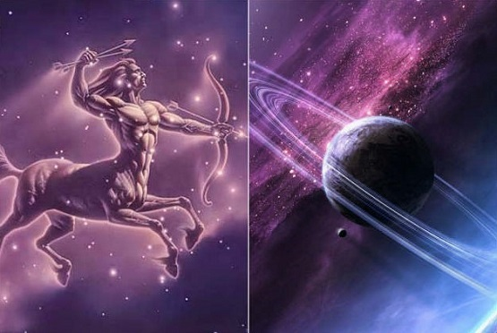 saturn-in-sagittarius-february-15-592.jpg