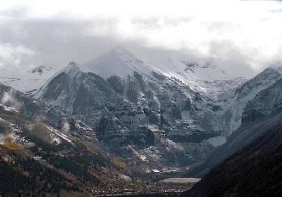 20101025_telluride-mid-mountain.jpg