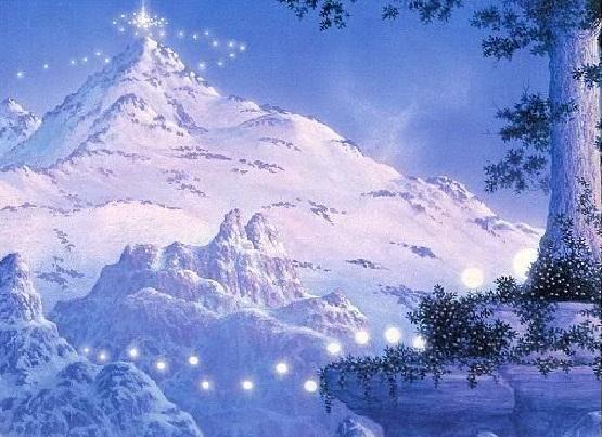 MountainLights.jpg