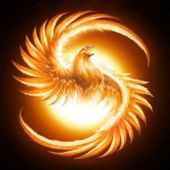 golden-phoenix.png