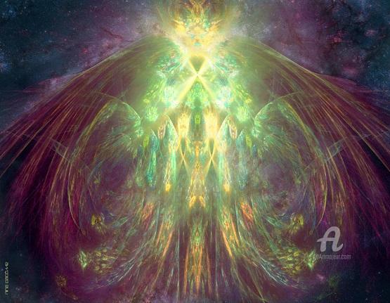 9926317_ascension.jpg
