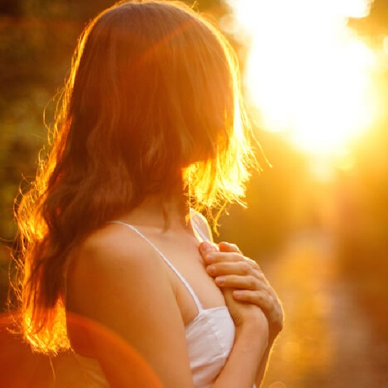 Heart-Sunlight.jpg