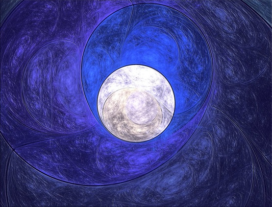 full_moon_fractal_by_mps21877-d531g2r.jpg