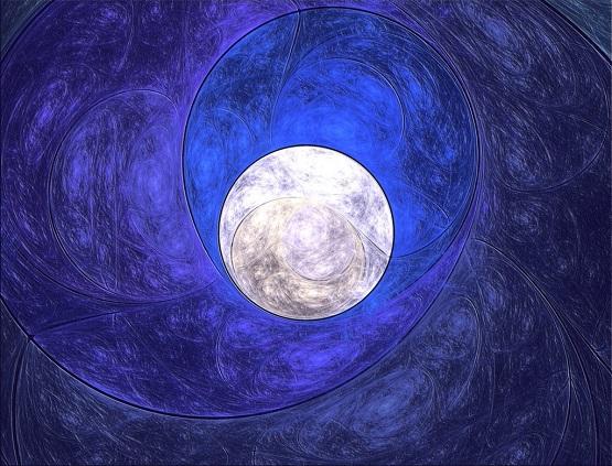 full_moon_fractal_by_mps21877-d531g2r.jpg