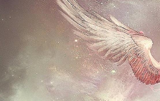 ANgel-Fantasy-Digital-Portrait-by-Vasylina-Holodilina-620x520.jpg