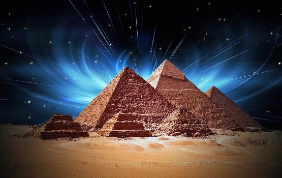 pyramids5.jpg
