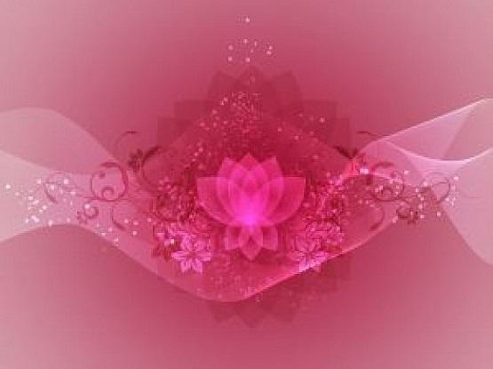 meditar_21038836.jpg