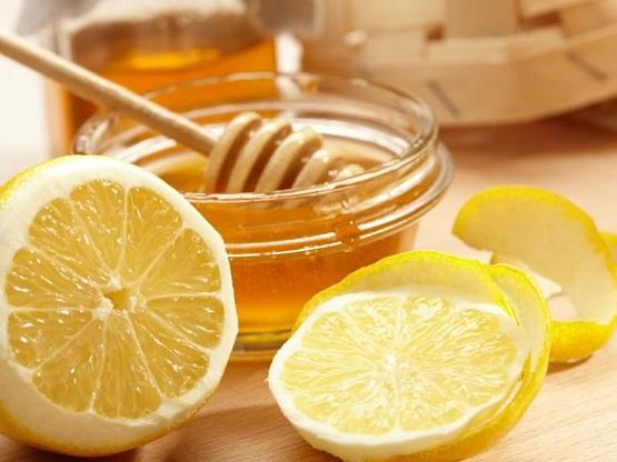 limon-i-med.jpg