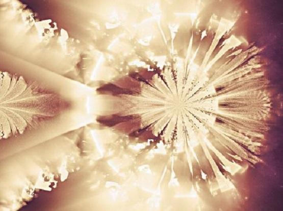 buddha_of_2013_by_edo555-d5pssz4.jpg