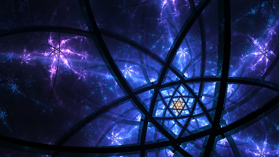 nocturnal_by_zy0rg-d35jy5g.png
