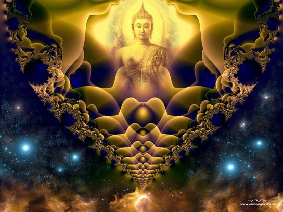 eternal buddha.jpg