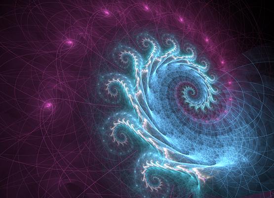spiraloscious_by_fractamonium-d5535fi.png