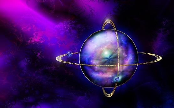 3d-fractal-globe-with-orbits-wallpaper.jpg
