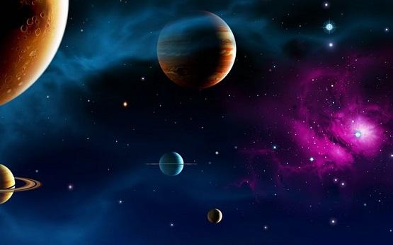 space-satellite-cg-art-images-ef08_si0293_2.jpg