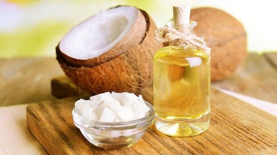 кокосовое-масло-для-касоты-лица.jpg