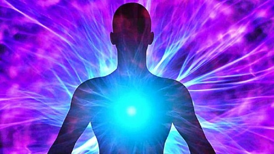Lightworkers-Will-Experience-These-20-Signs-Of-Quantum-Upgrades.-Are-You-One-Of-Them.jpg