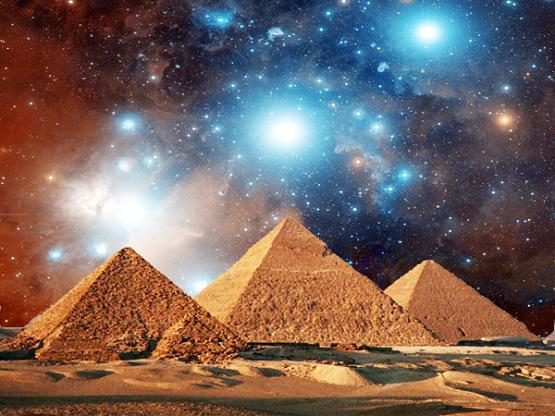 pyramidsnight.png