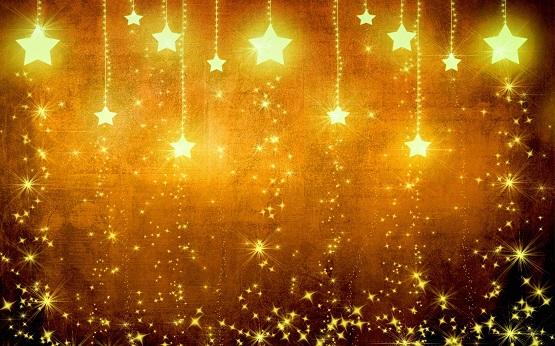 wallpaper-christmas-golden-rain.jpg