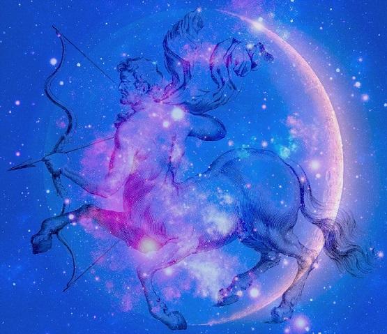sagittariusnewmoon.jpg
