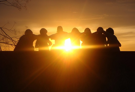 Sunset-with-Friends.jpg