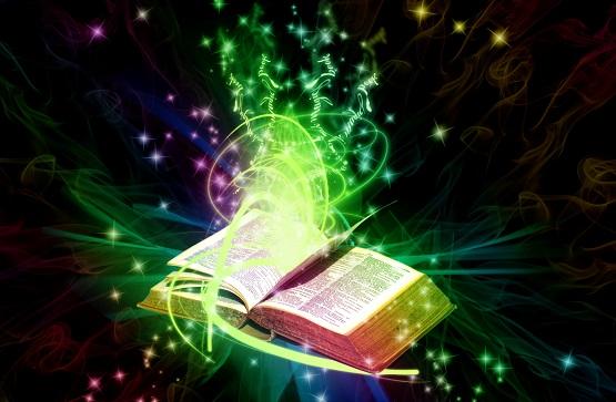 Magic_book_bible.jpg