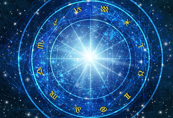stock-photo-astrology-wheel-with-zodiac-symbols-over-blue-background-with-stars-151123364_0.jpg