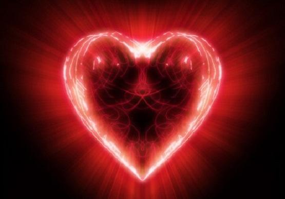 divine-love.jpg