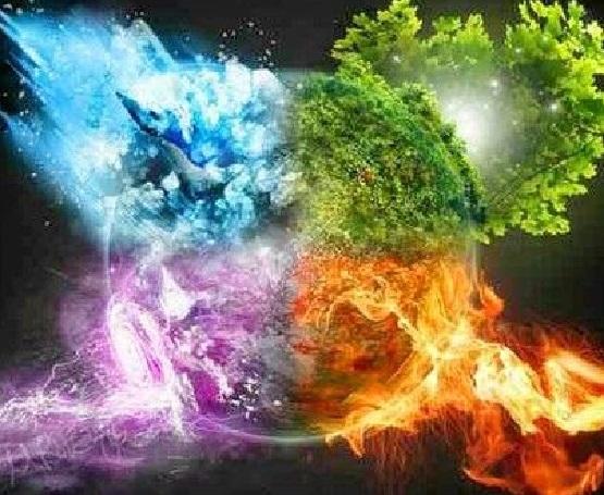 Természeti Erők.jpg