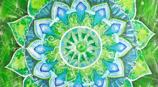 Five-Ways-to-Open-and-Sustain-a-Loving-Heart-Chakra.png