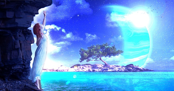 Neptune-Retrograde-Deconstructing-Reality-FB.jpg