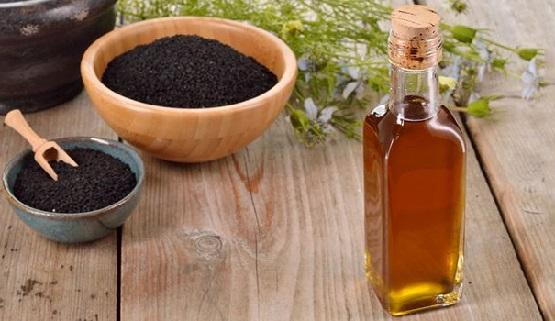 black-seed-oil-cumin-nigella-735-350-2.jpg