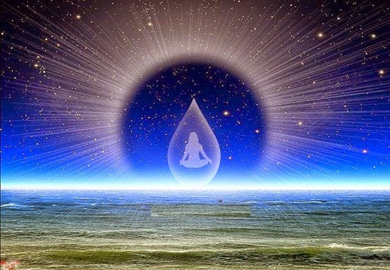 Ascended.jpg