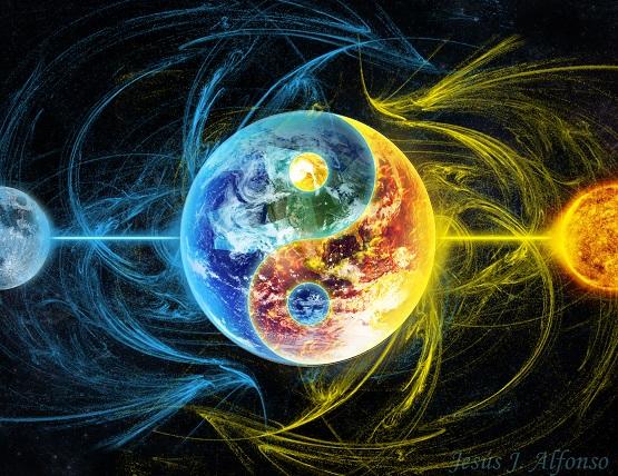 fire_and_ice_yin_yang_by_jesusjalfonso-d721jy8.jpg