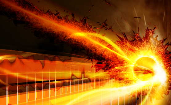 fire_portal_wallpaper_by_izepol-d5ph5qv.png