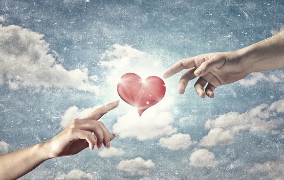 soulmate-relationship.jpg