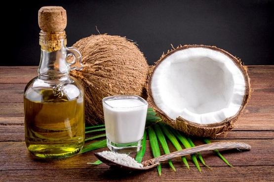 coconut-oil-benefits-1030x686.jpg