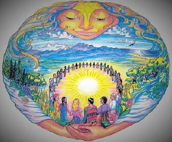 summer-solstice-from-gail-murphy-gail-crowley-facebook-1017317_10201319635130921_1887654510_n.jpg