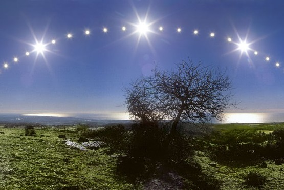 winter_solstice_pivato_800c.jpg